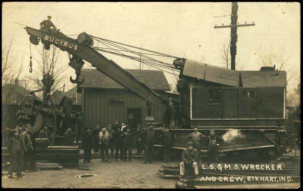 1544: Transportation Trains, Railroads : Lot 1544