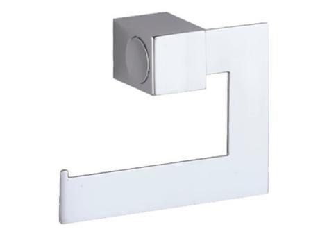keuco - toilet paper holder   toilet paper holder, toilet