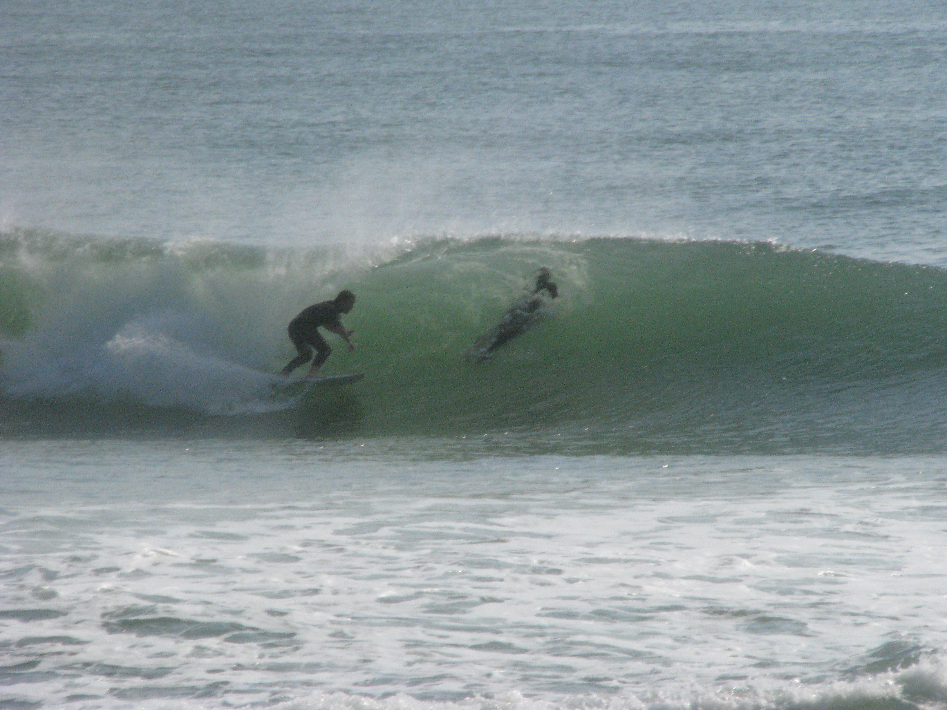 Great Outer Banks Surf Outer Banks Nc Surfing Outer Banks North Carolina