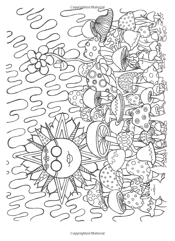 Pin On More Colouring Goodness