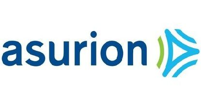 File Asurion Mobile Insurance Claim Online To Replace Phone