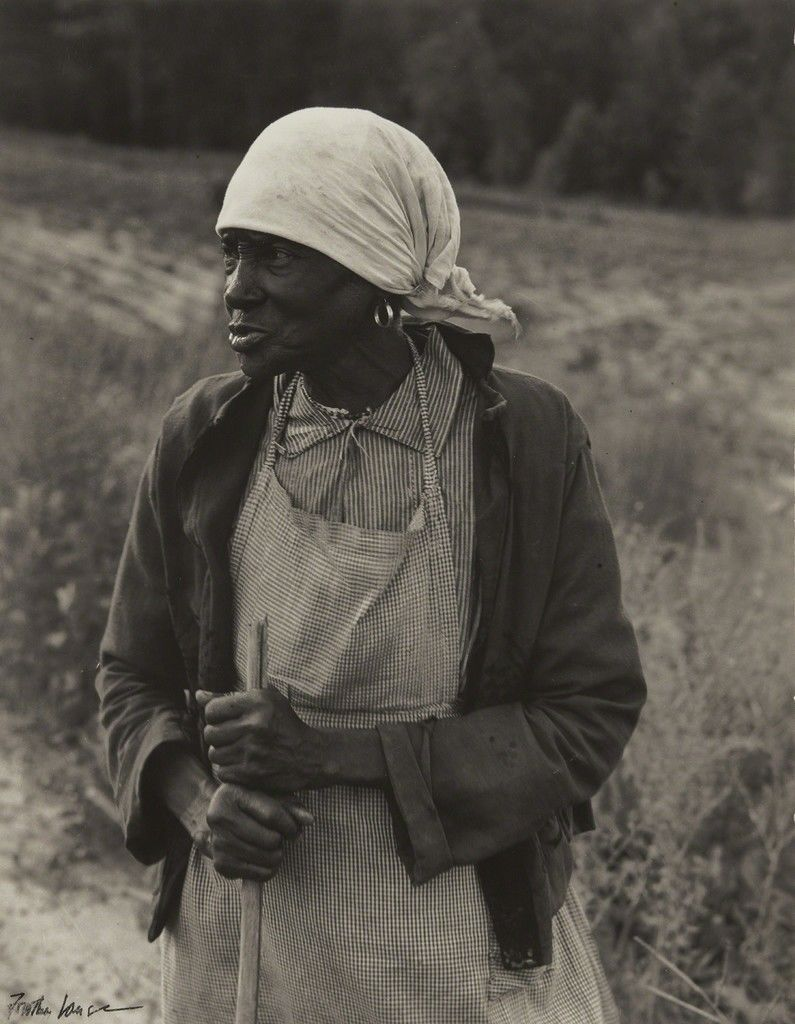Dorothea Lange S 5 Most Iconic Images Dorothea Lange Photography Dorothea Lange Great Photographers