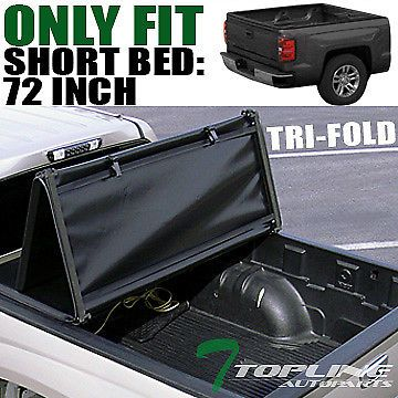 The Undercover Tonneau Covers Elite Lx Series Truck Bed Cover Is Top Notch Factory Painted To Match And Available Mos Truck Bed Covers Tonneau Cover Truck Bed