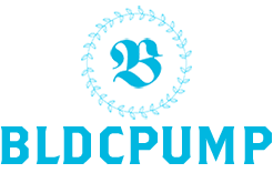 Bldc Pump Small Electric Dc Water Pump Manufacturer Small Electrics Water Pumps Electricity