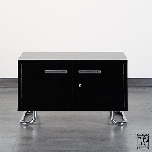 Functionalistic sideboard - Image 1