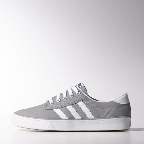 zapatillas adidas originals kiel