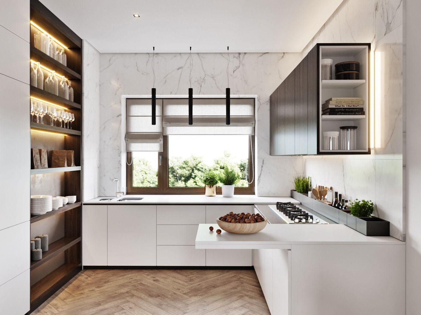 Avd Kitchen May 2017 Kitchen Interior Kitchen Design Kitchen