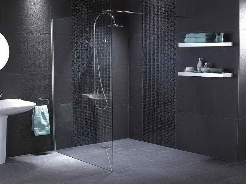 Amazing Wet Rooms