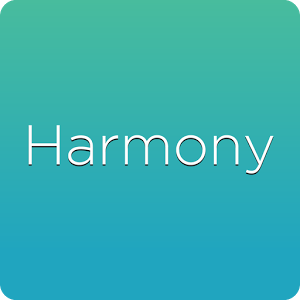 Harmony APK for Android Free Download latest version of