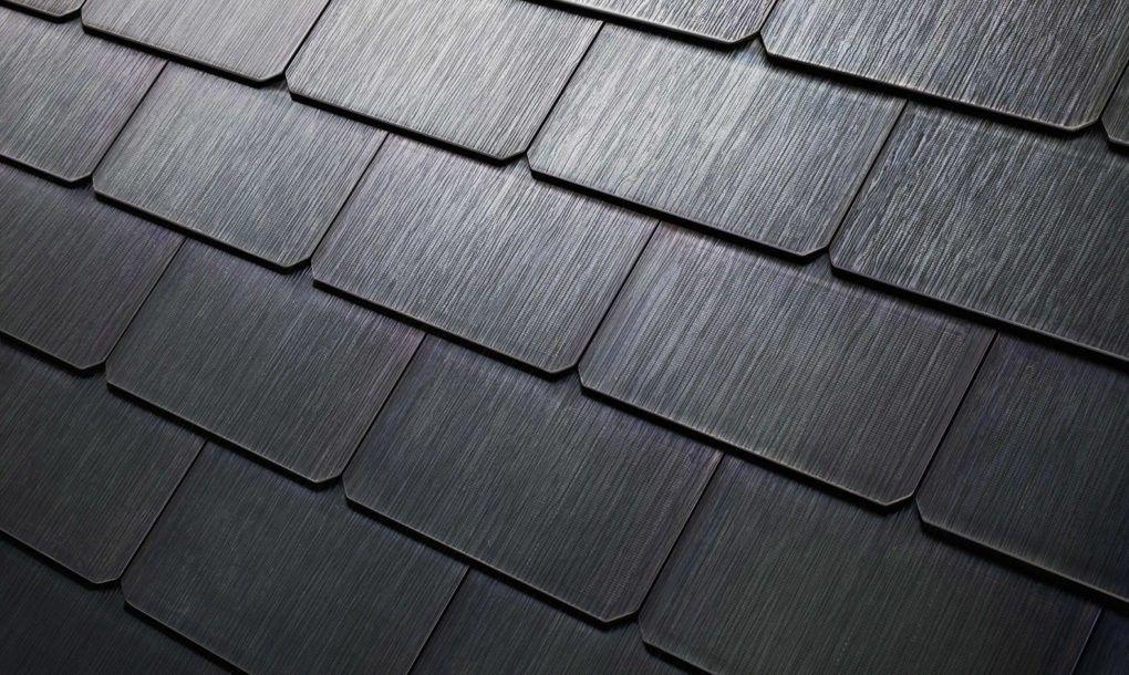 Tesla S Groundbreaking Solar Roof Just Hit The Market Solar Roof Tesla Solar Roof Solar Roof Tiles