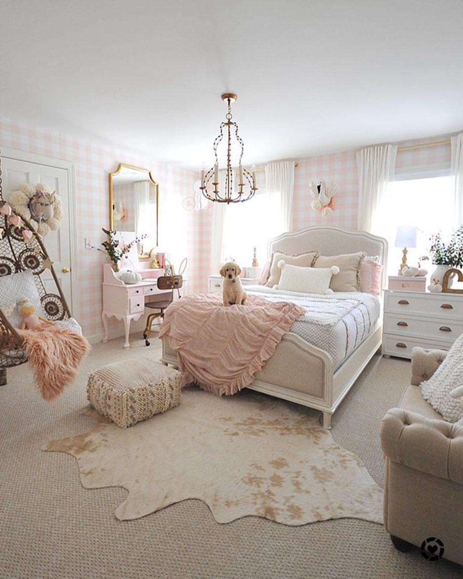 Photo of #bedroom decor australia #bedroom decor and design #queen bedroom decor #bedroom…
