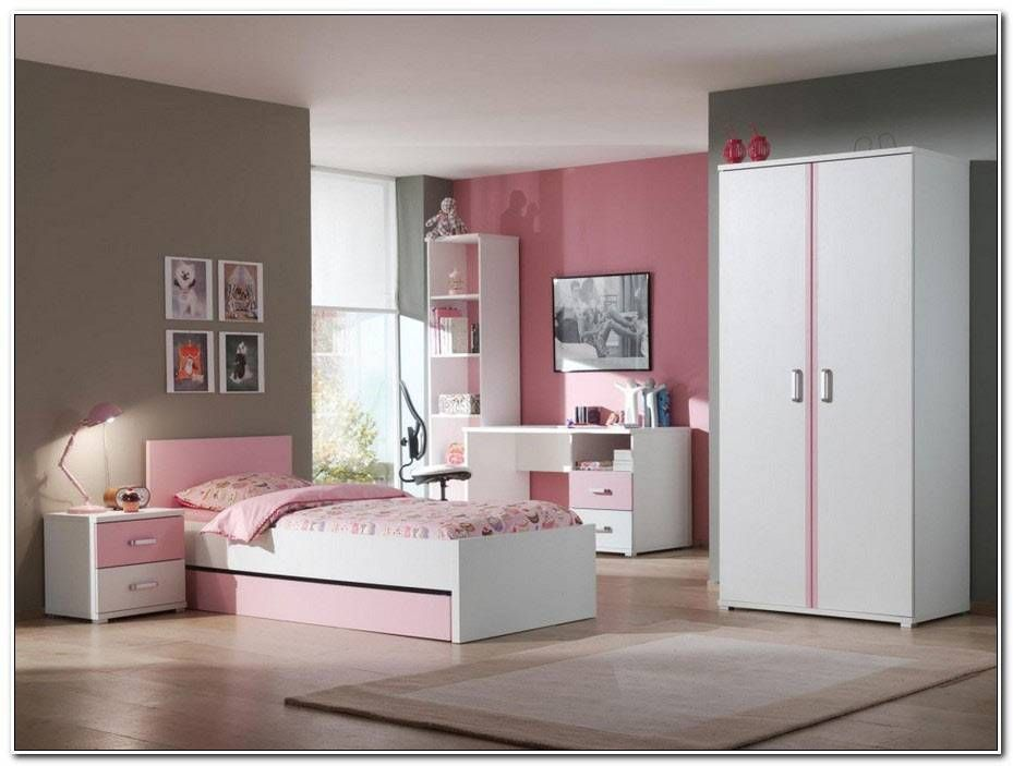 Chambre Complete Fille Ikea Curtains Childrens Room Room