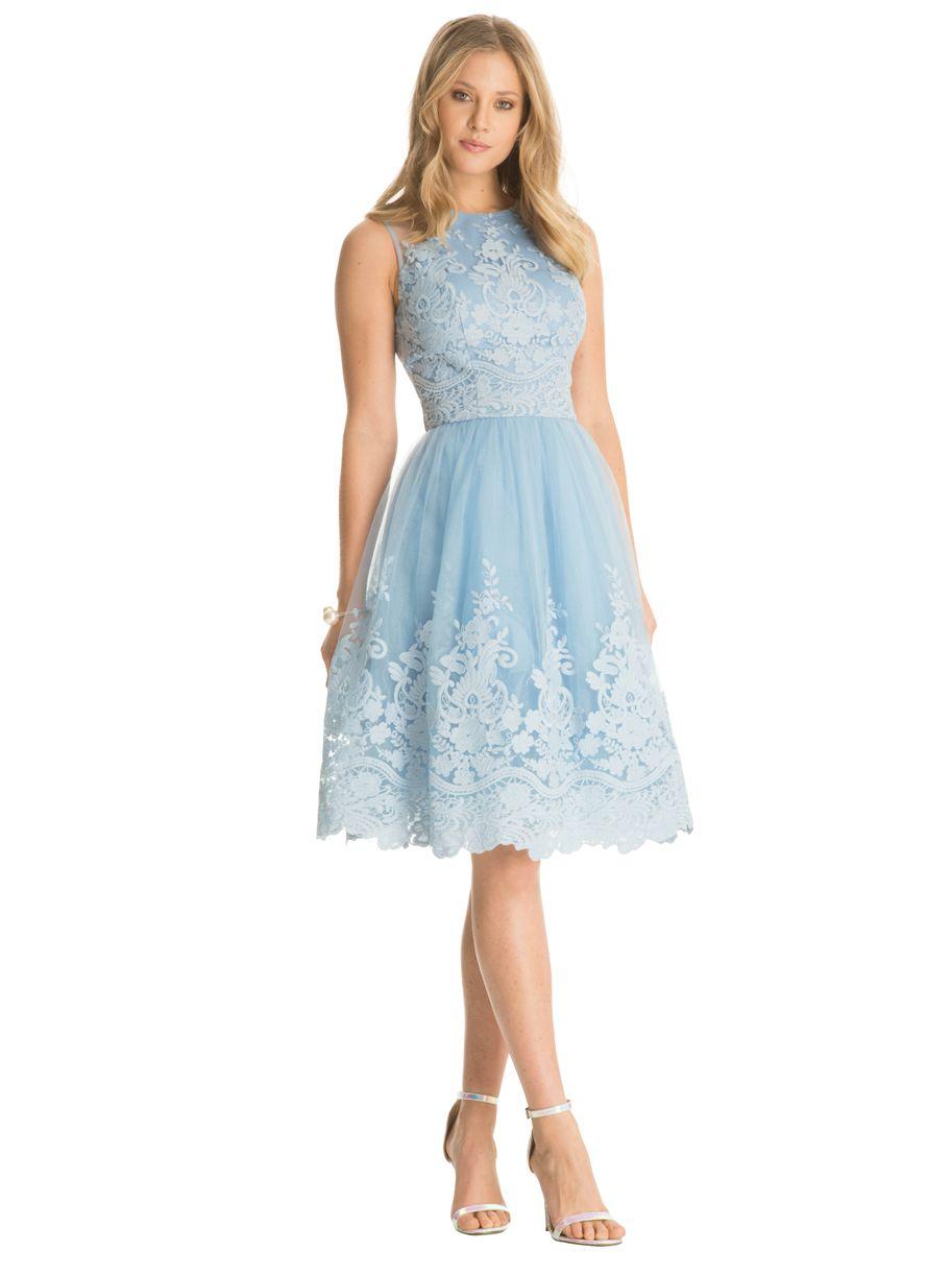 Chi Chi Tabitha Dress – chichiclothing.com | Clothes I love ...