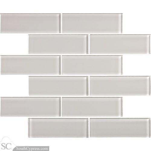 Fine 18 X 18 Ceramic Tile Thick 2X2 Ceiling Tiles Flat 2X2 Drop Ceiling Tiles 2X4 Ceiling Tile Young 3X6 Subway Tiles White4 1 4 X 4 1 4 Ceramic Tile Bliss Element 2\