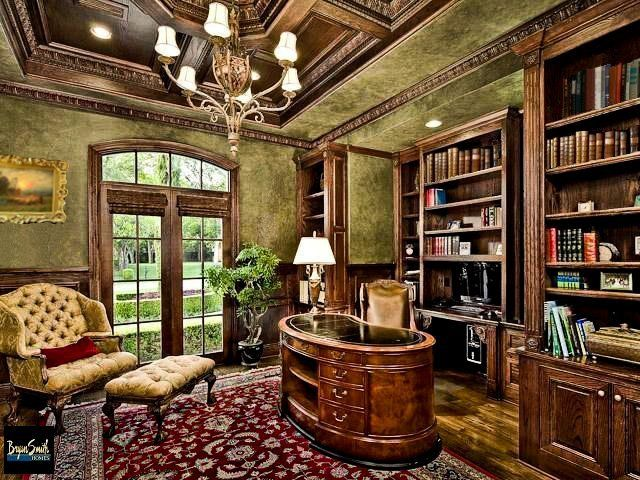 french renaissance house - Google Search | Dream Design Inspirations