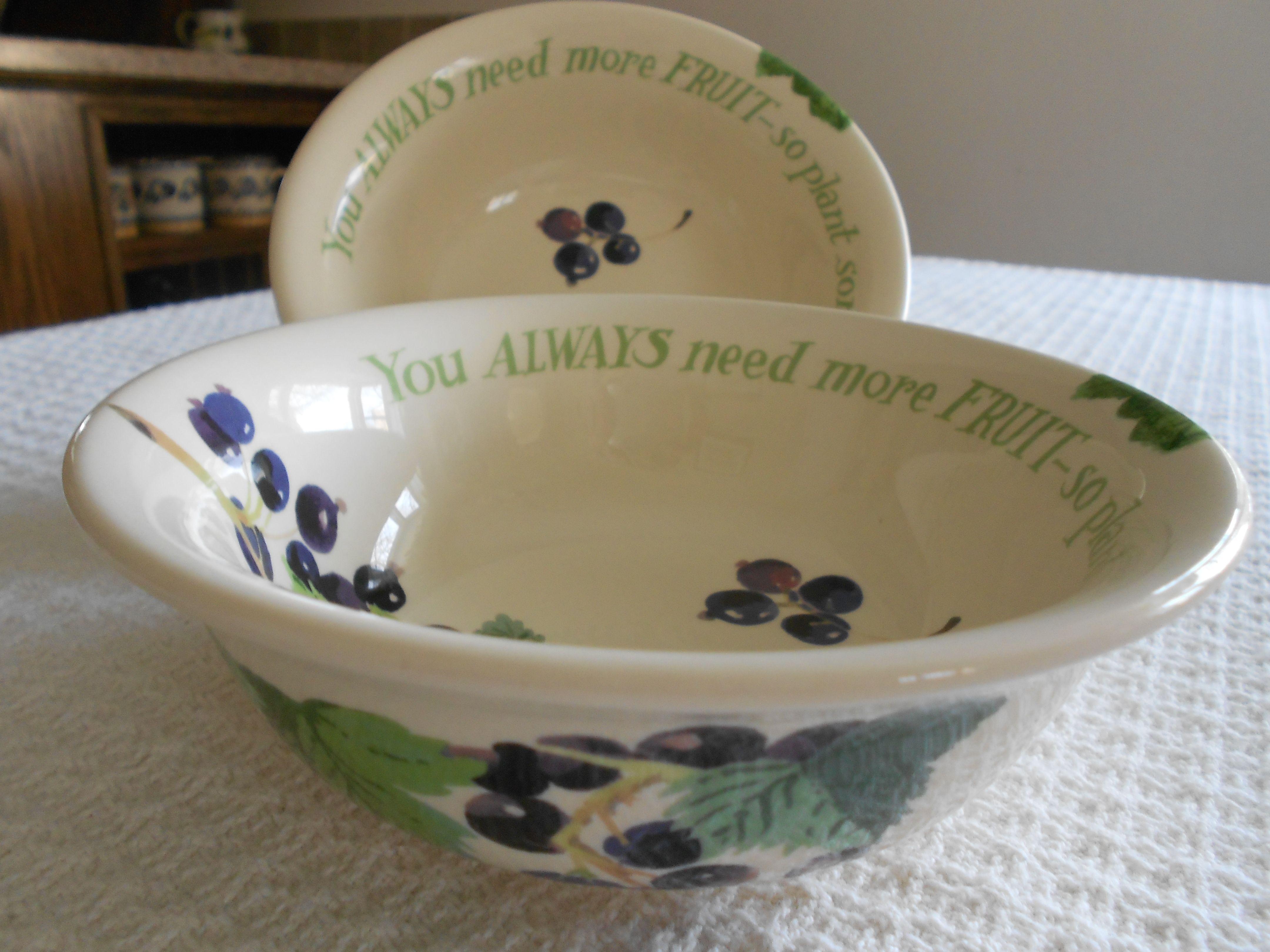Kitchen Garden Hens 17 Best Images About Emma Bridgewater On Pinterest Peter Rabbit