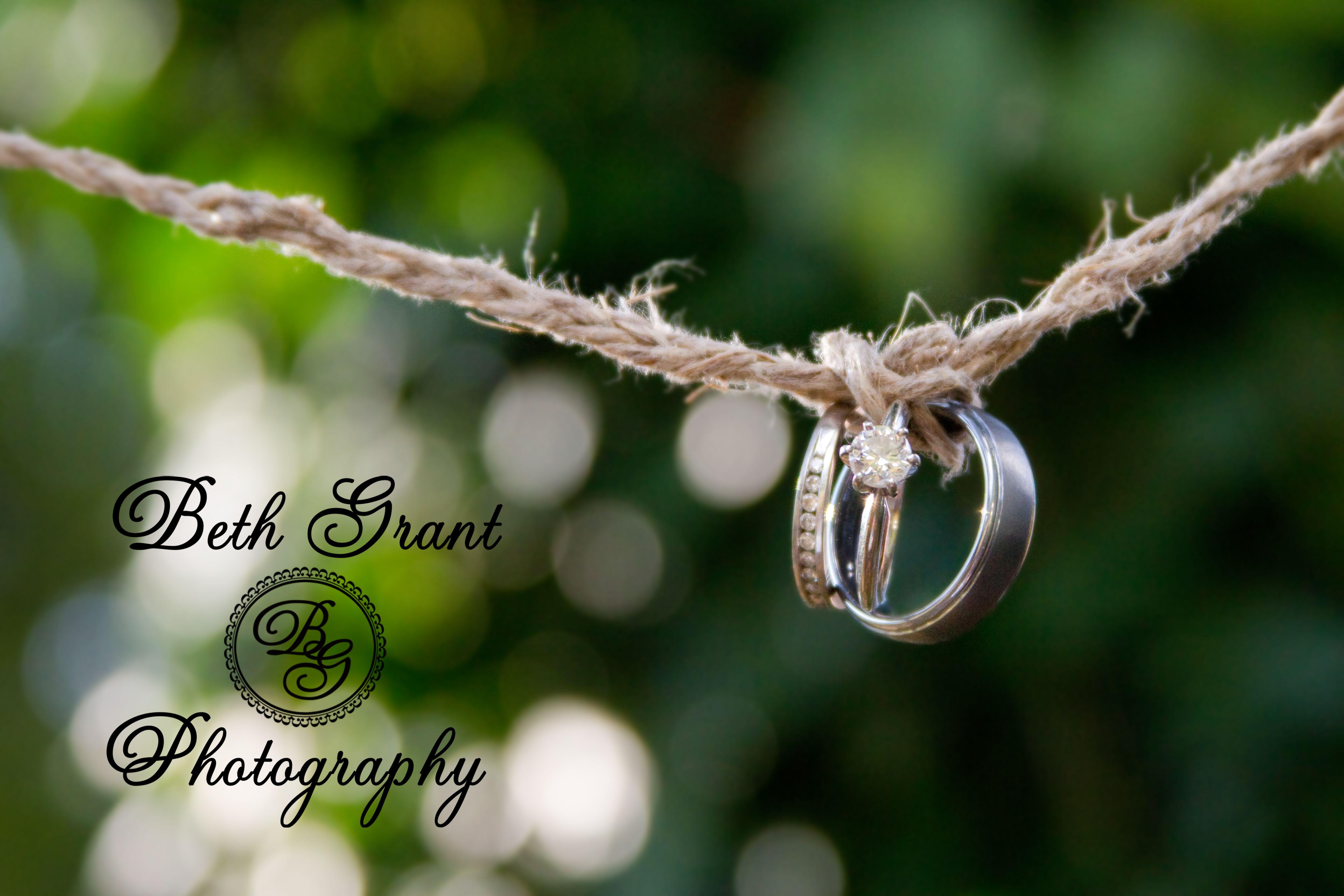 Beth grant photography beth grant fun wedding