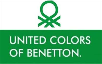 united-colors-of-benetton-logo