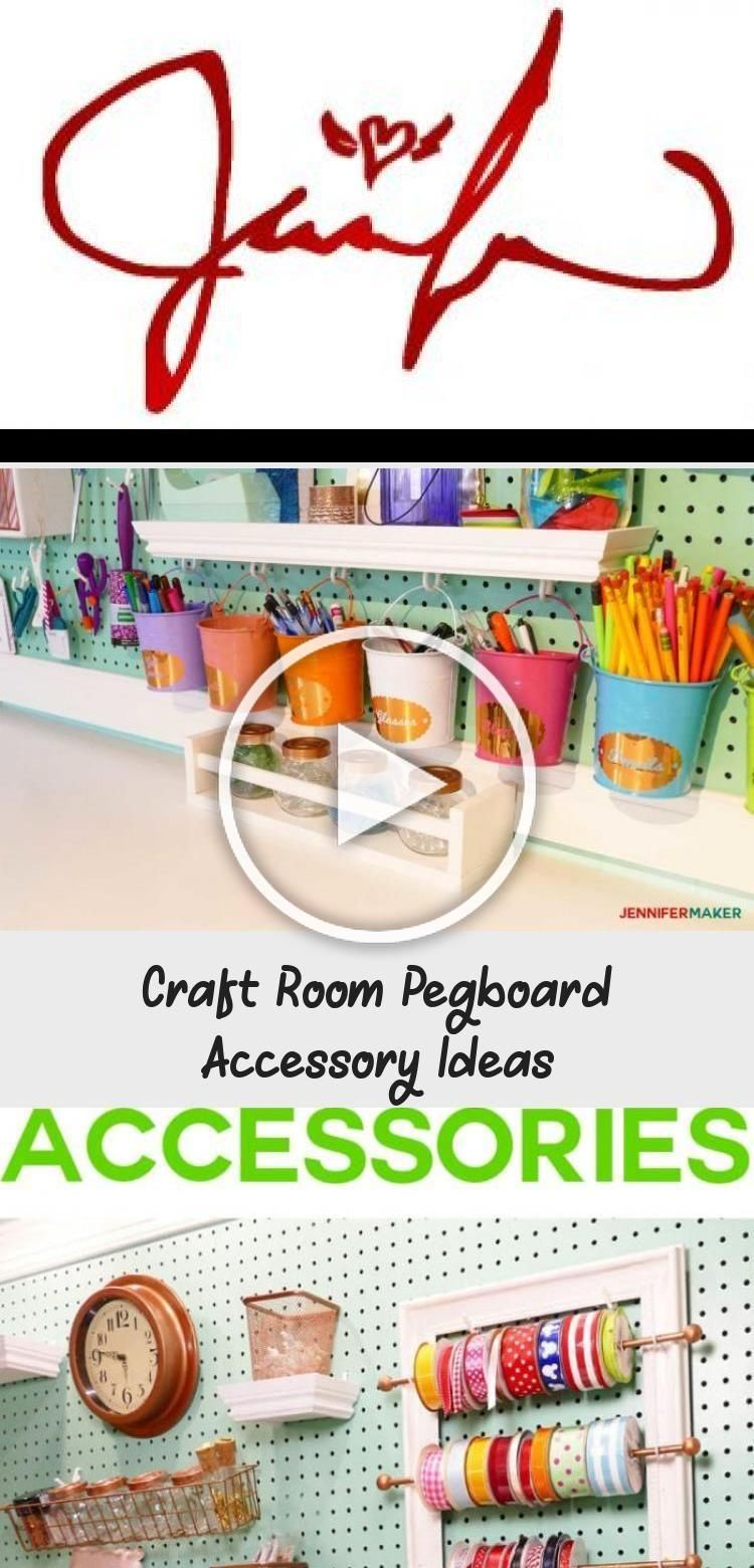 Photo of #Accessory #Craft #craftroom #DIY #ideas #Kidsroomorg