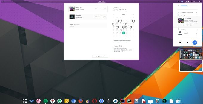Top 15 Best Gnome Shell Themes for Your Gnome Desktop