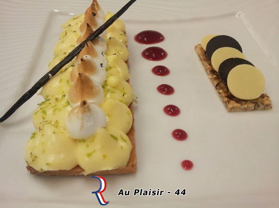Jimmy Bertho Maitre Restaurateur A Nantes 44 Au Restaurant Au Plaisir Cuisine Jimmy Restaurant