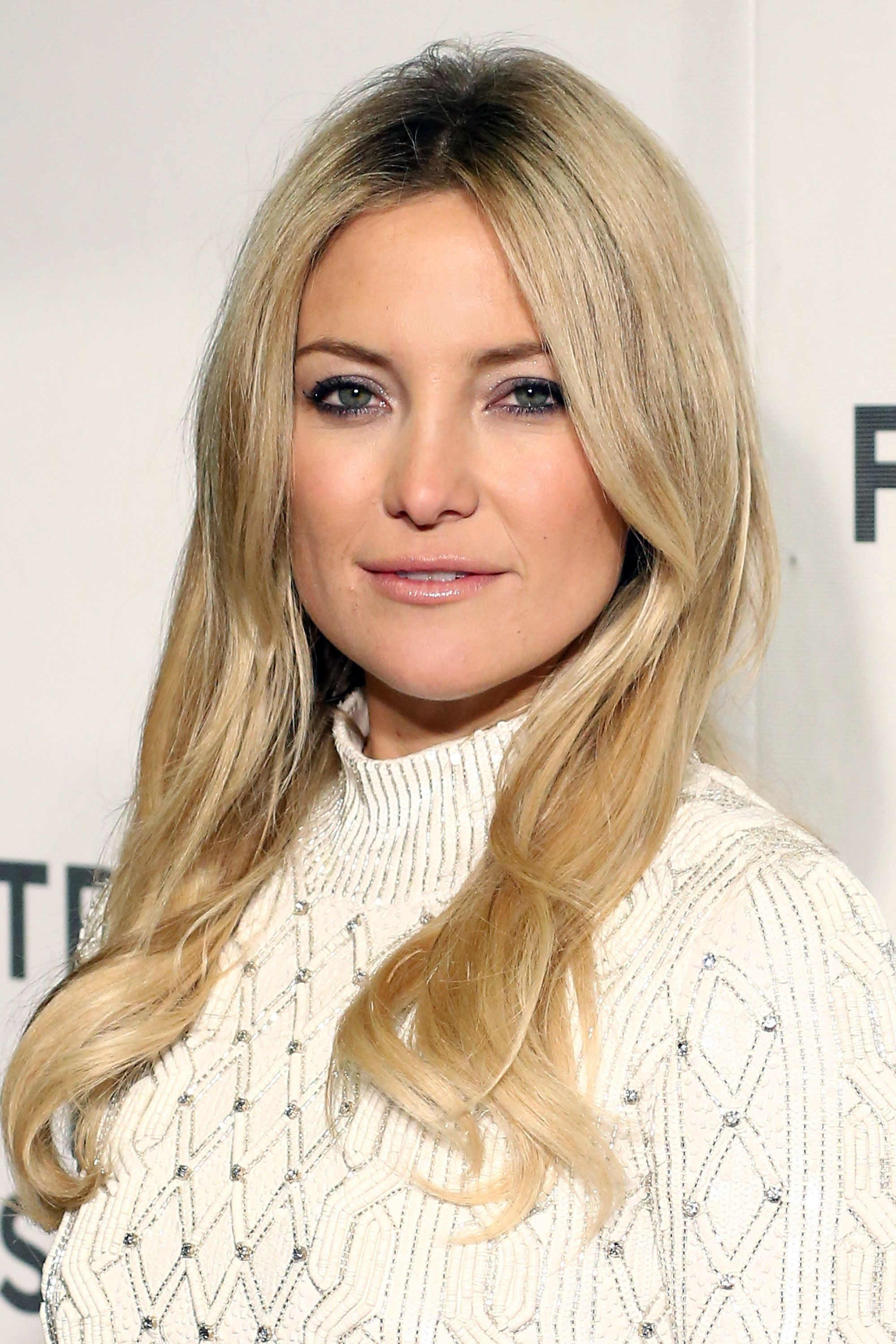 40 Of The Best Blonde Hair Ideas Pinterest Kate Hudson Hair