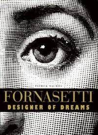 Fornasetti: Designer of Dreams (Piero Fornasetti)