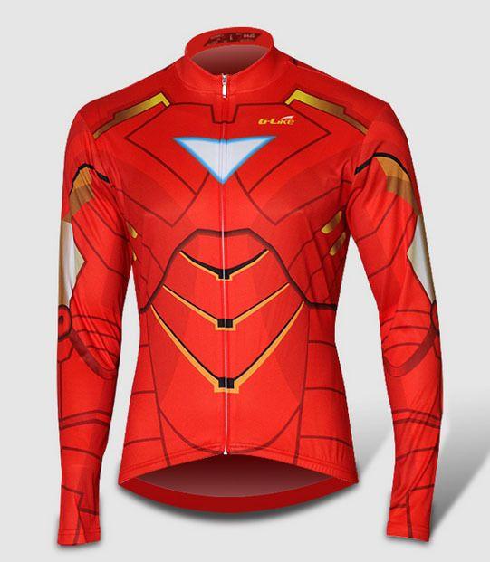 Superhero Cycling Jersey Uk Cyclingjersey Pinterest Custom