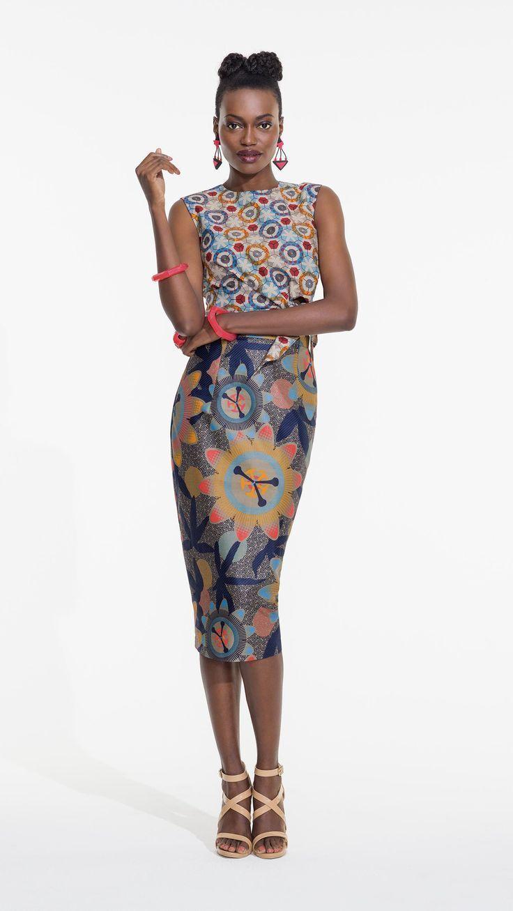 L'élégance au crépuscule Vlisco V-InspiredVl #afrikanischerstil L'élégance au crépuscule Vlisco V-InspiredVl / #crépuscule #L39élégance #VInspiredVl #VLISCO #afrikanischerstil