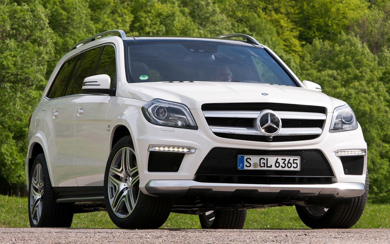 Rocket Ride For Seven 2013 Mercedes Benz Gl63 Amg Officially Bows In Moscow Mercedes Benz Gl Mercedes Gl Mercedes Benz Cars