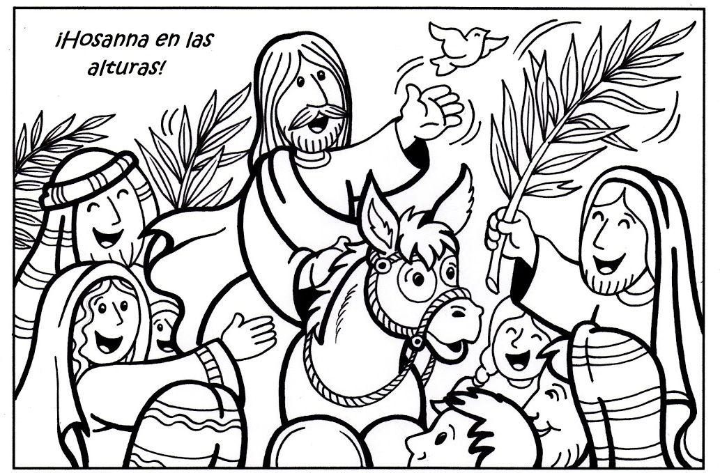 http://www.biblekids.eu/new_testament/palm_sunday/palm ...