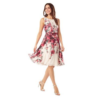 Phase Eight Myrtle Dress