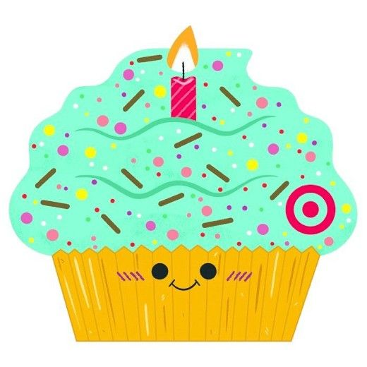 Shop Target For Birthday GiftCards You Will Love At Great Low Prices Free Shipping