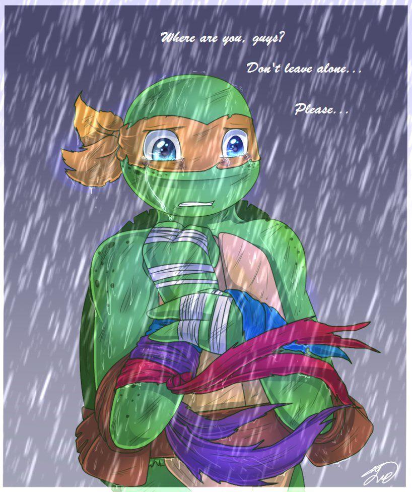 403 Forbidden Teenage Mutant Ninja Turtles Art Teenage Ninja Turtles Tmnt Turtles
