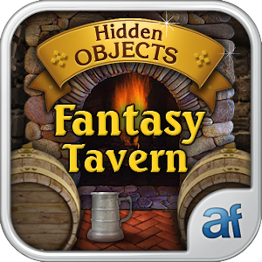 Do you love Hidden Object games? They are my favorite
