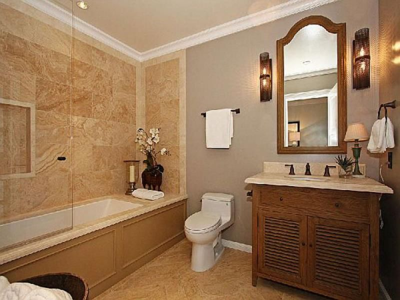 Bathroom Cool Bathrooms Ideas Design Theme Office And Stylish Pleasing Awesome Bathrooms Inspiration