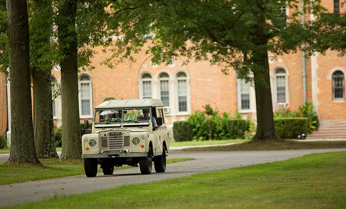 Land Rover Series 3 JHeislerPhotography JonathanHeisler1@gmail.com 516-456-3702