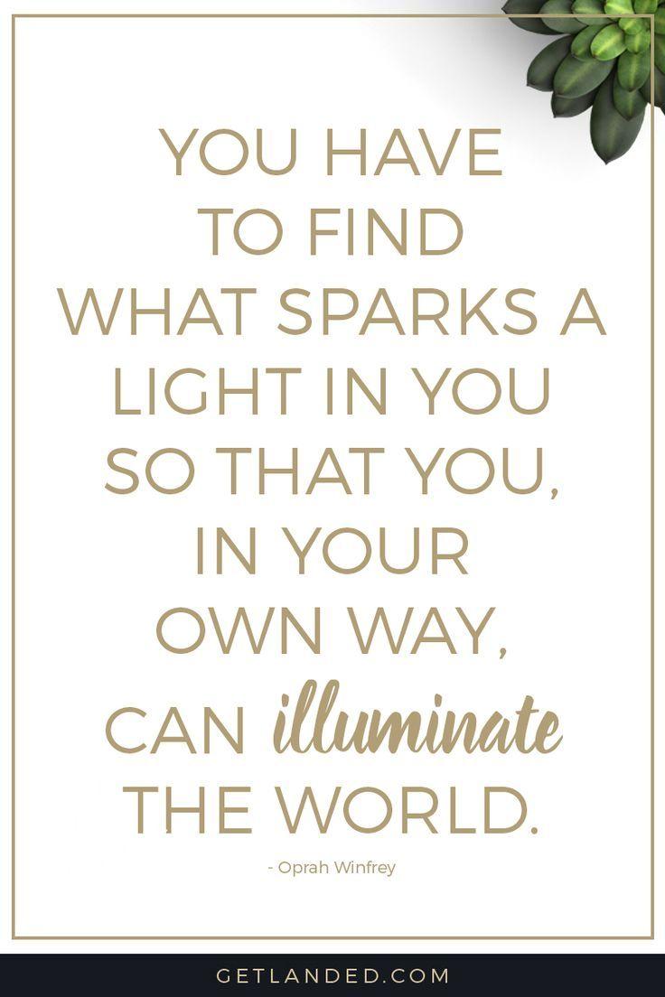 Inspirational Quotes | Inspiration | Motivation | Motivational ...
