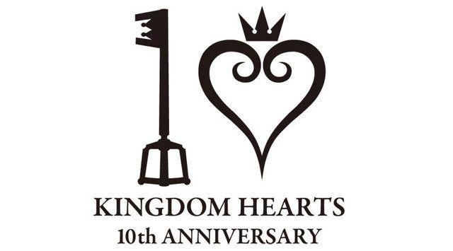 Afbeeldingsresultaat Voor Keyblade Kingdom Hearts Symbols Stuff