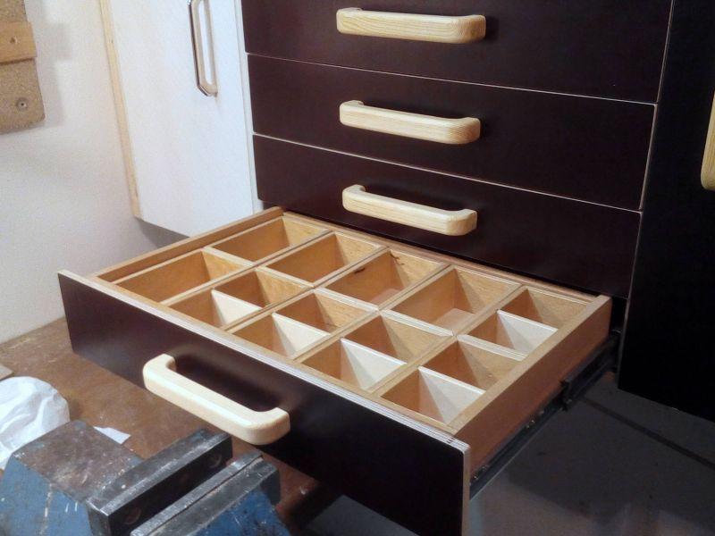 Kleiner Werkstattschrank Werkstattschränke, Werkstatt