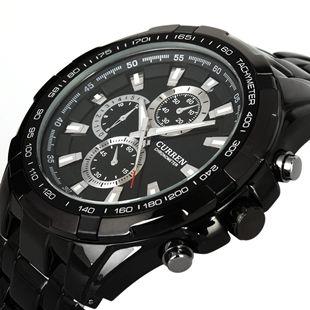 marine military watches men sport watches best selling waterproof marine military watches men sport watches best selling