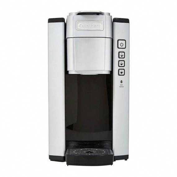 24 Superb Coffee Maker With Grinder Built In in 2020