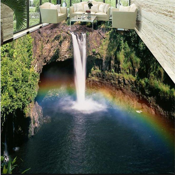 papel de parede 3d pvc bodenbelag wasserdicht schlafzimmer Rainbow Falls land ...   - sala -   #3D #bodenbelag #de #Falls #Land #papel #parede #PVC #Rainbow #sala #Schlafzimmer #wasserdicht #rainbowfalls papel de parede 3d pvc bodenbelag wasserdicht schlafzimmer Rainbow Falls land ...   - sala -   #3D #bodenbelag #de #Falls #Land #papel #parede #PVC #Rainbow #sala #Schlafzimmer #wasserdicht #rainbowfalls papel de parede 3d pvc bodenbelag wasserdicht schlafzimmer Rainbow Falls land ...   - sala - #rainbowfalls