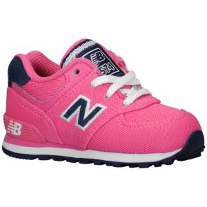 New Balance 574 Girls Toddler At Kids Foot Locker Kids Shoes Girl Uggs Kids Foot Locker