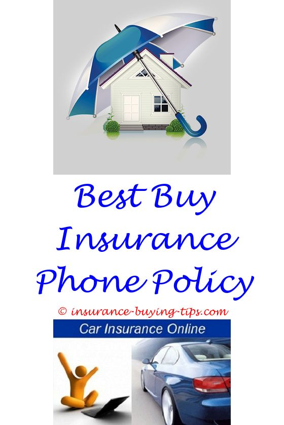 Metlife Car Insurance Quote Interesting Find Me Car Insurance  Buy Health Insurance And Long Term Care . Decorating Inspiration