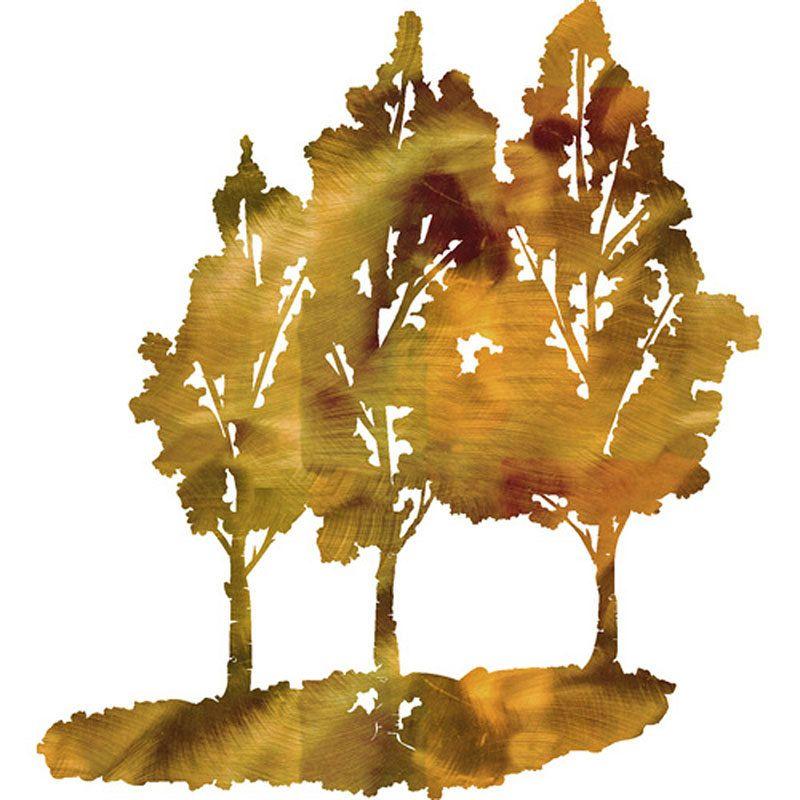 Aspen Tree | 24\