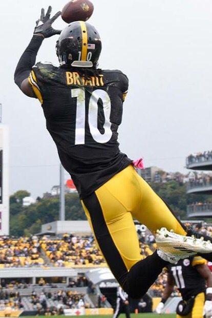 Pittsburgh Steelers Wallpaper Hd The 25 Best Martavis Bryant Ideas On Pinterest Steelers