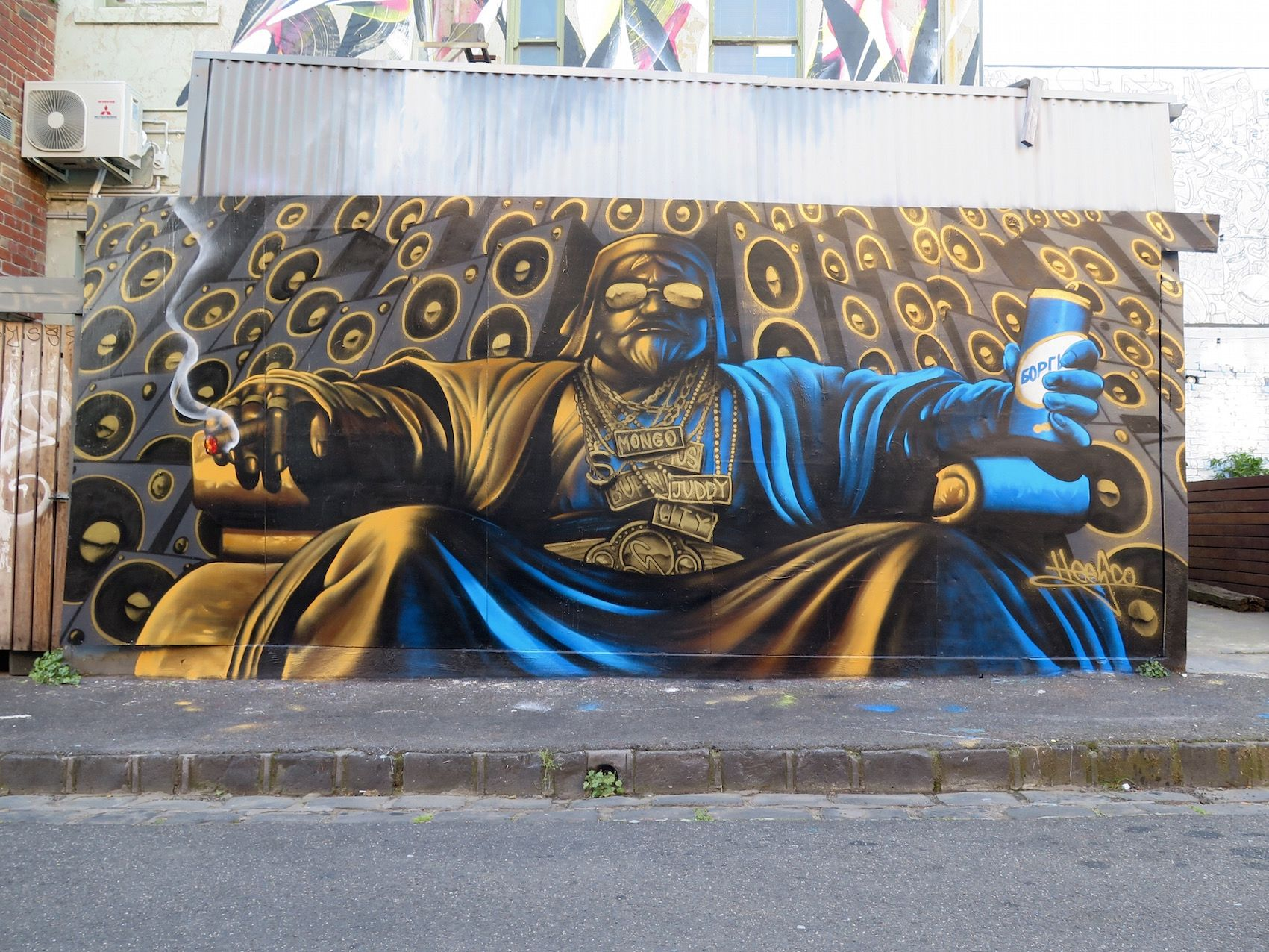 deansunshine_landofsunshine_melbourne_streetart_graffiti
