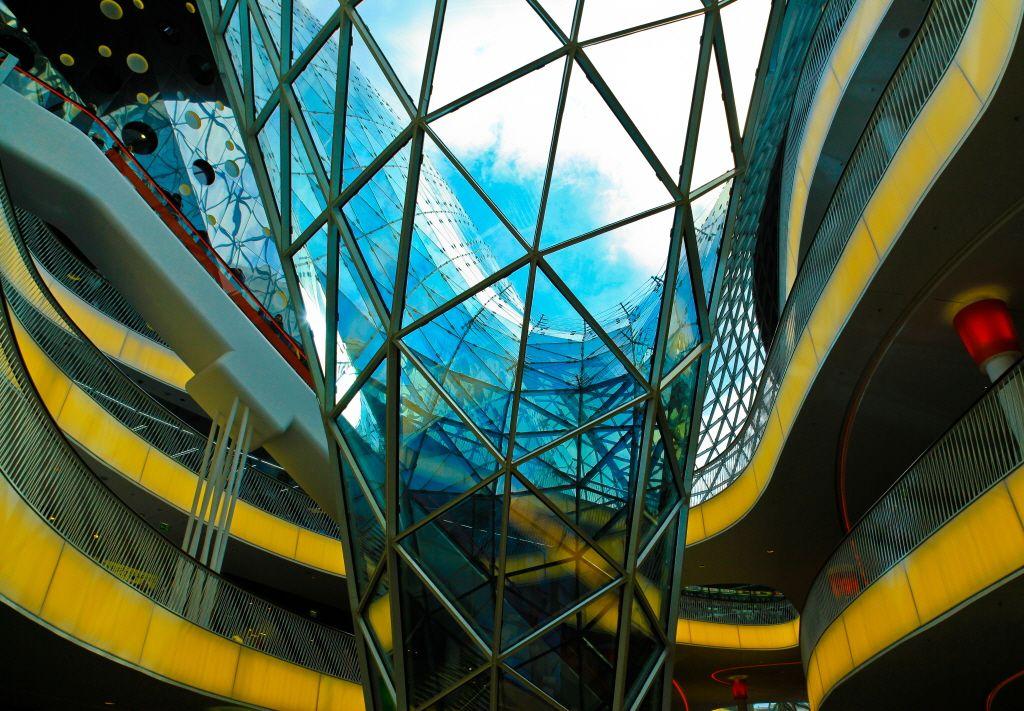 Sky Shop Deutschland