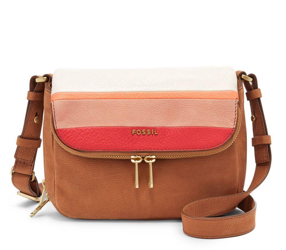 Shop women s wallets Fossil. Hottest Fossil wallets for women. Fossil Ladies  choice wallets. Find best prices at Nadaki.com f7515b675267f